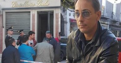 Omicidio del gioielliere a Marano, arrestati 3 complici di De Fenza
