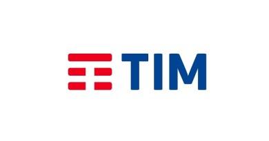 Antitrust multa Tim per la pubblicità fibra ottica