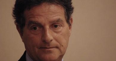 """Napoli. Shipping, Moretta: """"Occorre provvedimento legislativo per fare chiarezza sugli aspetti fiscali"""""""