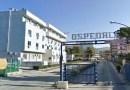 Ospedale di Caserta, giovedì il forum interattivo sulla fibrillazione atriale