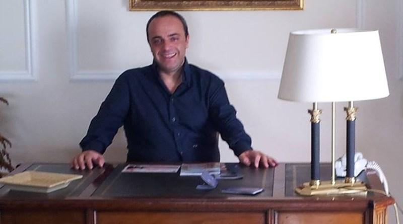 """Trentola Ducenta. Comunali, l'impegno del candidato sindaco Paolo Bottigliero: """"Lavoriamo per la città"""""""