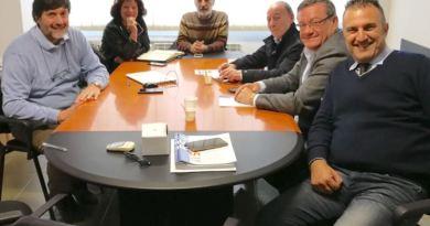 Napoli. Elezioni RSU,  FILP e USAE insieme: Ronghi e Bonazzi firmano Protocollo d'Intesa politico-sindacale