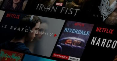Netflix e i suoi fratelli: ecco le forme dello streaming video in Italia