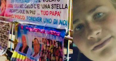 """Napoli. """"Sangue e stragi sulle nostre strade"""": grande partecipazione per evento in ricordo di Mario Prisco"""
