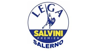 Salerno. 'Contributo al gay pride', insorge la Lega