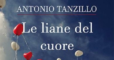 """Orta di Atella. Centro Studi Massimo Stanzione pesenta il libro """"Le liane del cuore"""""""