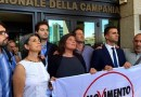 """Scuola, M5S Campania: """"Buoni libro erogati con mesi di ritardo dall'inizio dell'anno scolastico"""""""