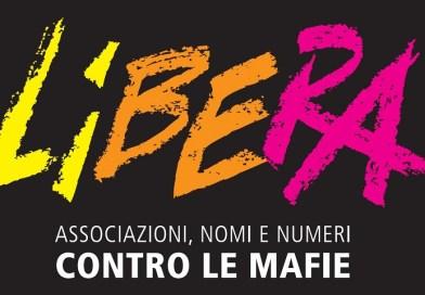 """Le iniziative di Libera a Pozzuoli e a Quarto: """"100 passi verso il 21 marzo"""""""