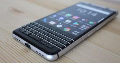(VIDEO) FBI smantella azienda che modificava Blackberry