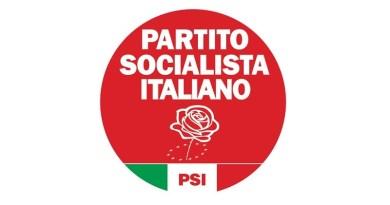 Napoli. 'Costruire l'alternativa': venerdì socialisti a confronto con le professioni ed il mondo accademico