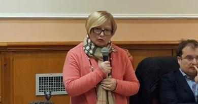 Crollo ponte, presidente Consiglio Regionale Campania ai funerali dei quattro ragazzi di Torre del Greco