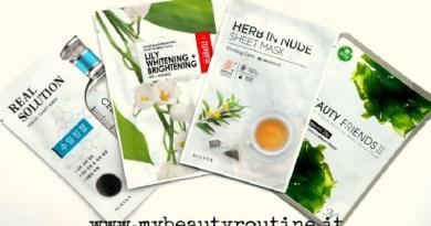 La formula dell'e-commerce vince anche nel settore della cosmesi: il caso Mybeautyroutine.it