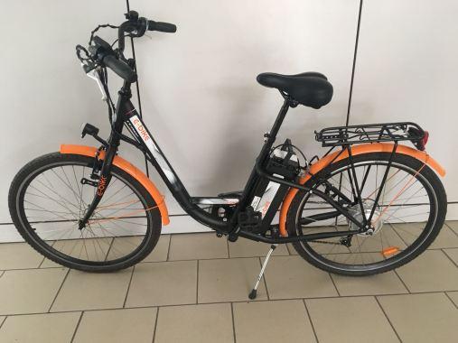 bici ritrovata (2)