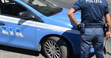 Lusciano. Rapine in provincia, pena di 4anni per un 31enne