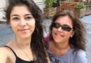 Pavia. Madre e figlia si diplomano insieme