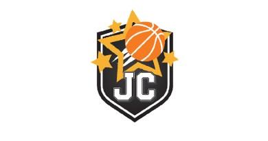 Basket Serie B. Al via il raduno della Juve Caserta