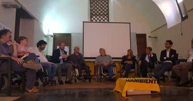 """Disabilità, Zinzi: """"Cambiare approccio in Campania"""""""