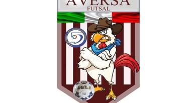 C5 Serie C1. Futsal Aversa, domani la prima in casa