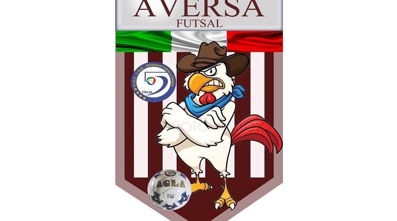 C5 Serie C1. Futsal Aversa, battuto il blasonato Benevento