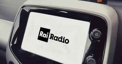 Radio Player Italia, il digital project di Rai Radio