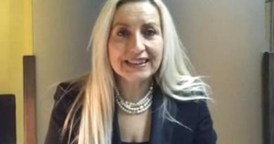 """Fibromialgia, Gaudiano: """"Una proposta di legge per riconoscimento come malattia invalidante"""""""