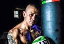 SMCV. Assolto il campione del mondo di arti marziali Guglielmo Gicco