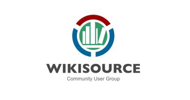 Nasce Wikisource in lingua napoletana, la biblioteca libera della comunità partenopea