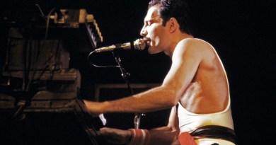 (VIDEO) Musica. 'Bohemian Rhapsody', la canzone dei Queen è la più ascoltata in streaming
