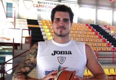 Basket Serie B. Colpo GeVi Napoli, dalla A2 arriva Simone Bagnoli