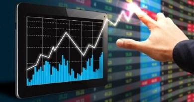 Trading online: guadagni elevati per chi sceglie il broker giusto