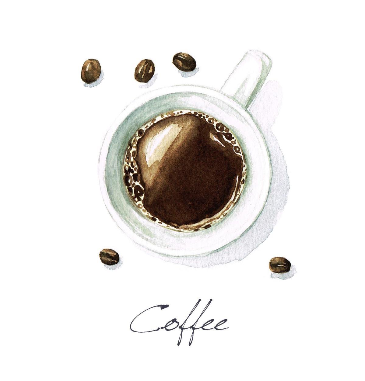 CAFFè.jpg?fit=1200%2C1253