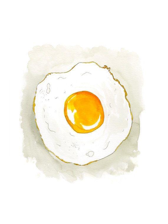 UOVA-e-Colesterolo.jpg?fit=570%2C760&ssl=1