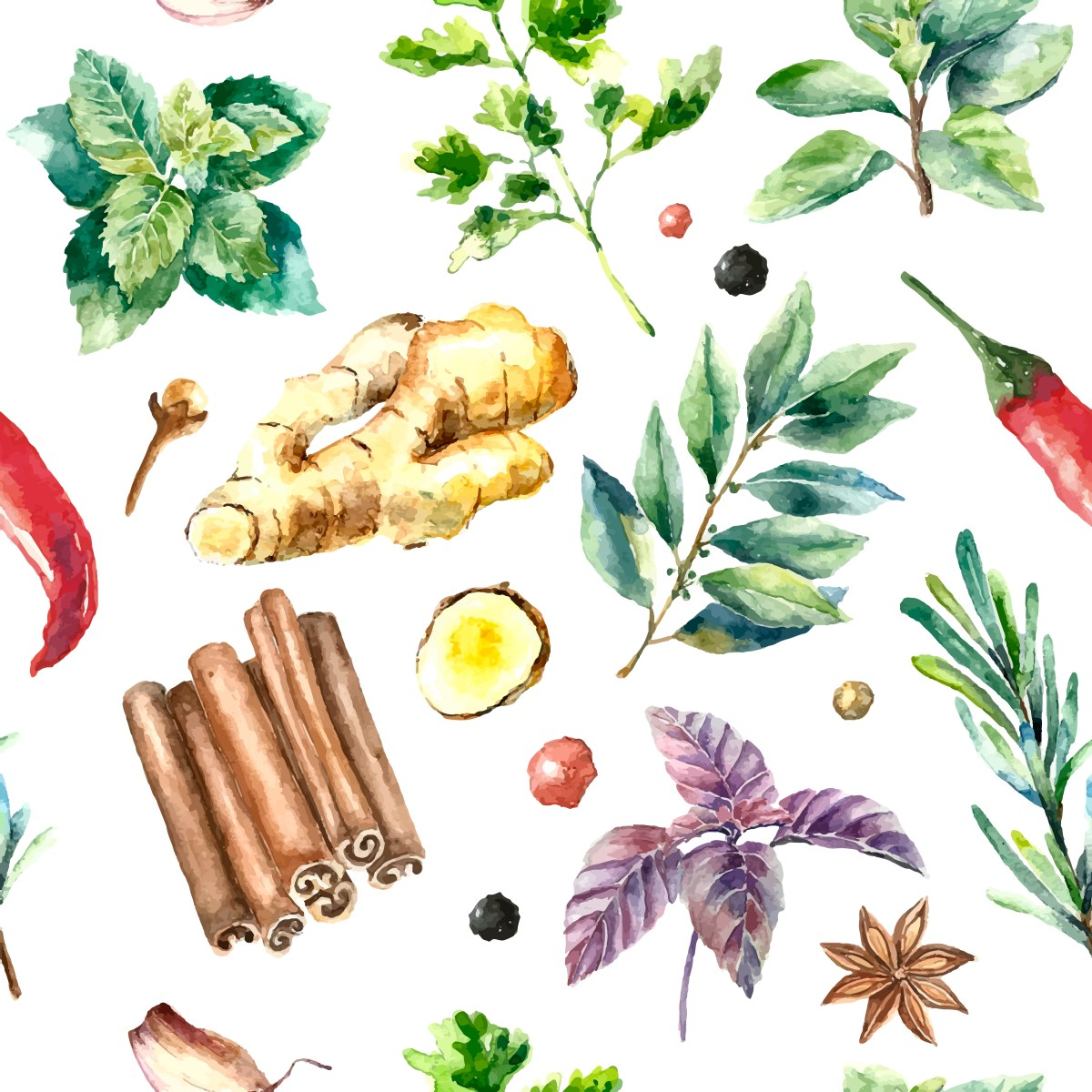 Herbs-and-spices-ill.jpg?fit=1200%2C1200&ssl=1