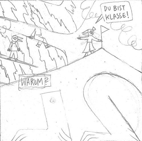 hund skizze (2)