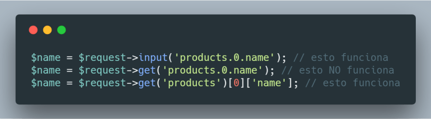 input() vs get()