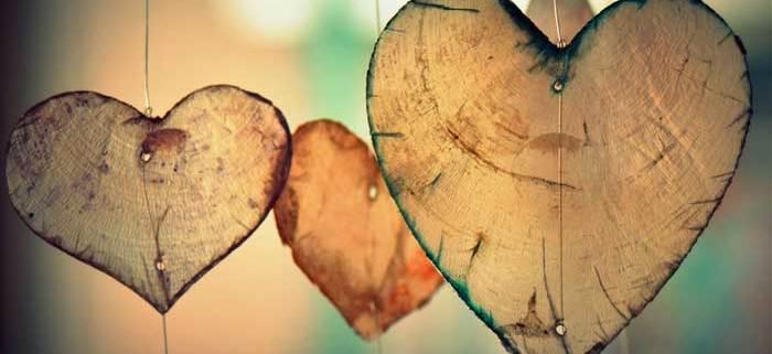 escapada romántica barata