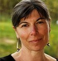 Claire Favaro, Gestalt thérapeute à Ploermel et Rennes