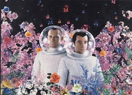 pierregilles_cosmonautes_se.jpg