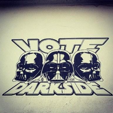 vote-darkside