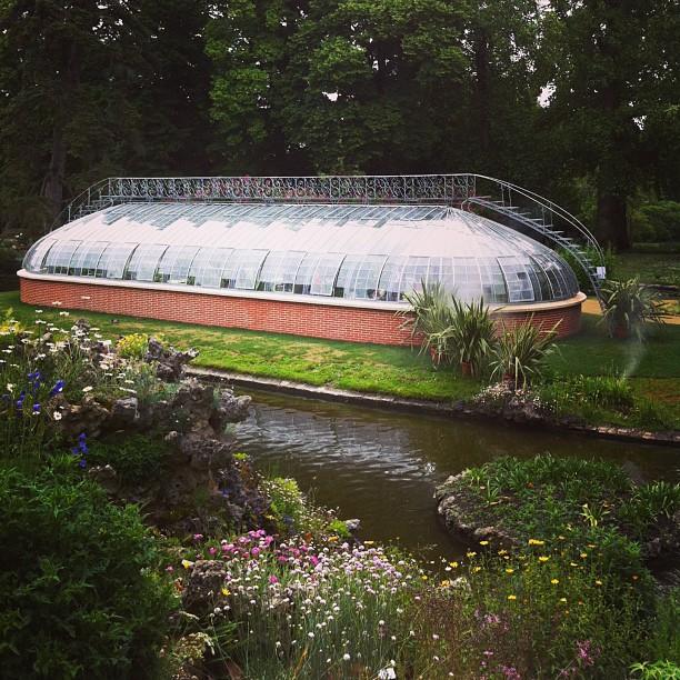 Nantes-serres-jardin-des-plantes