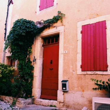 village-vaucluse-flassan