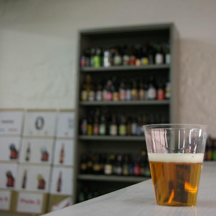 biere-brassee-a-paris-bue-a-paris