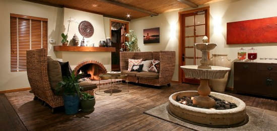 https://i2.wp.com/www.larchmontsanctuary.com/wp-content/uploads/2015/04/Home_banner_living.jpg?resize=550%2C260