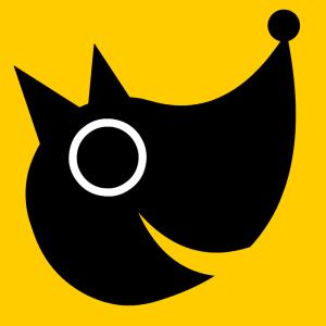 La récré des ptits loup, LE site de comptines pour bébé & maternelles et chansons pour enfants !