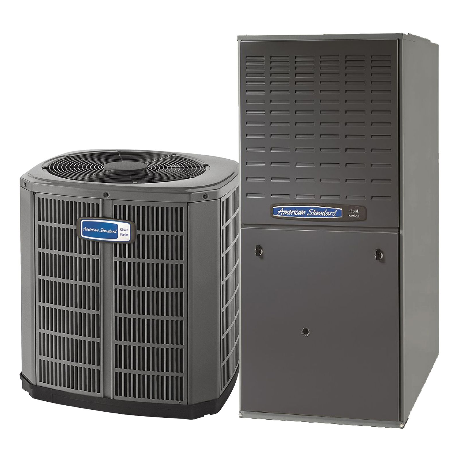 Air Conditioning Equipment For Residential Use