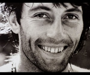 KEVIN CARTER; La asombrosa historia del niño, el buitre y el fotoperiodista
