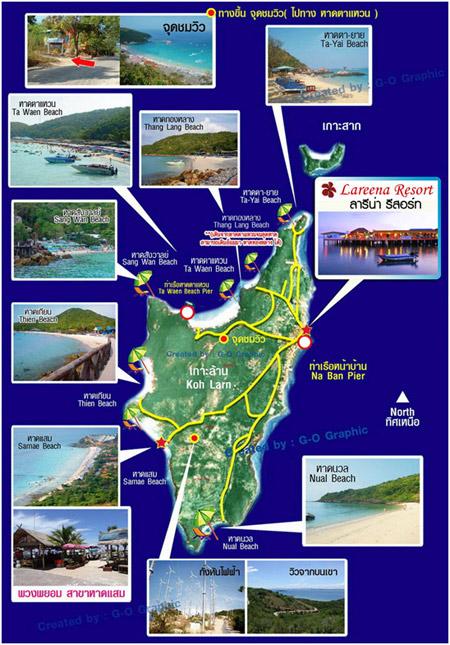 https://i2.wp.com/www.lareenaresort.com/m/images/attraction_place_map.jpg