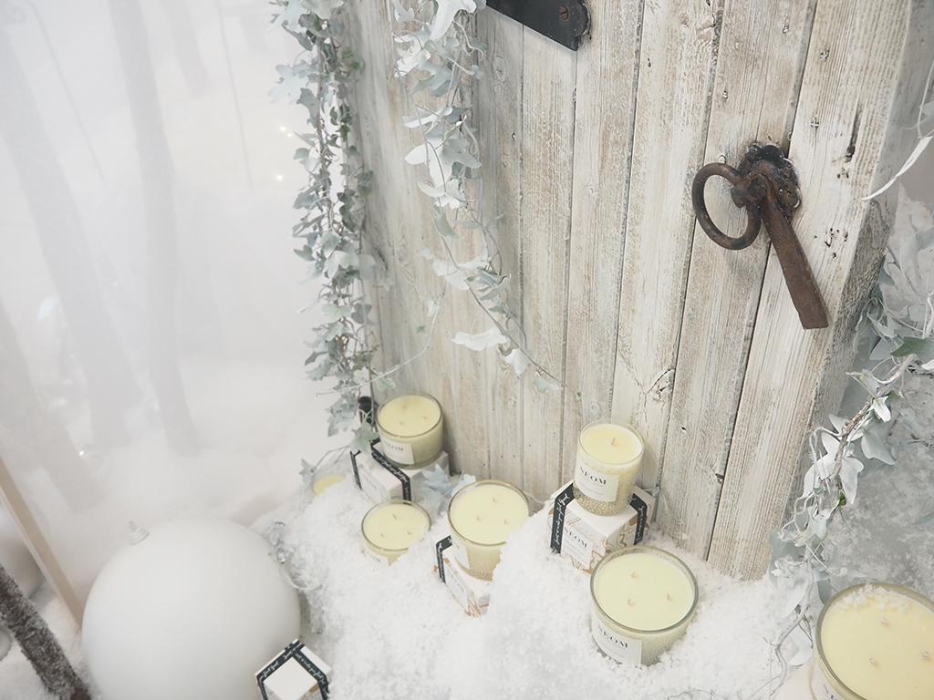 neom-organics-candles-2