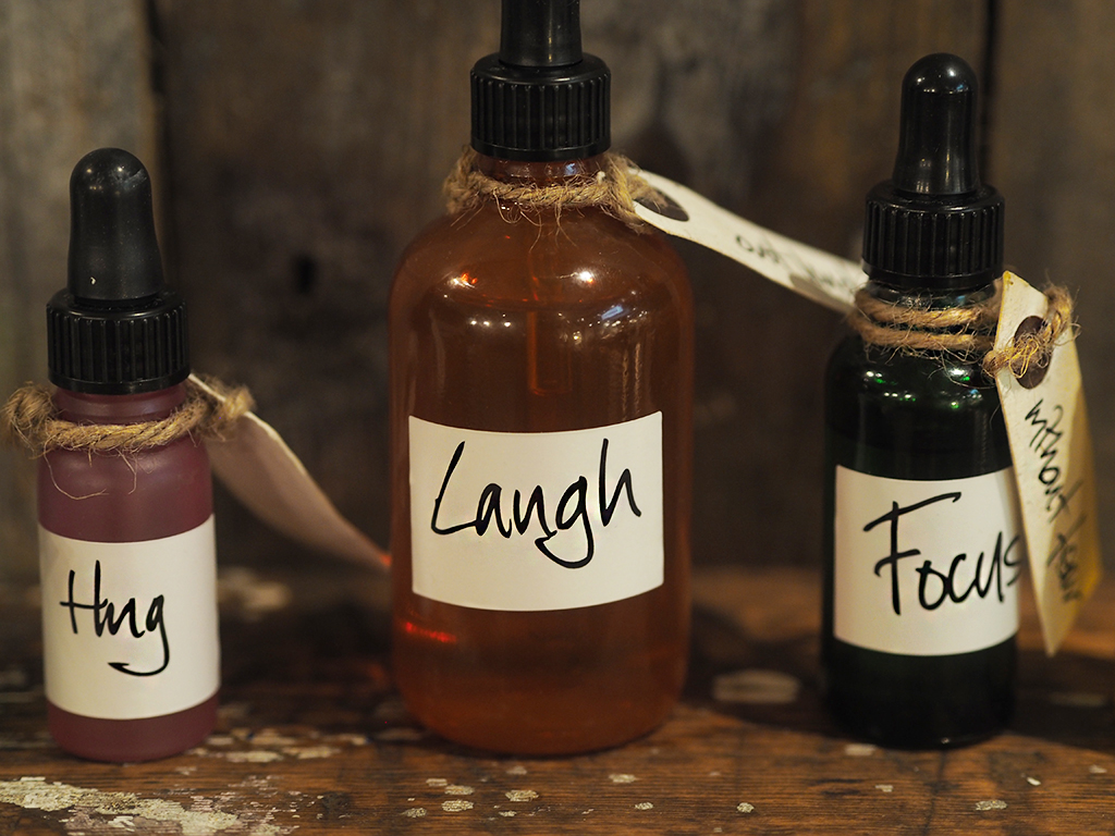 tales-of-bath-lush-cosmetics-3