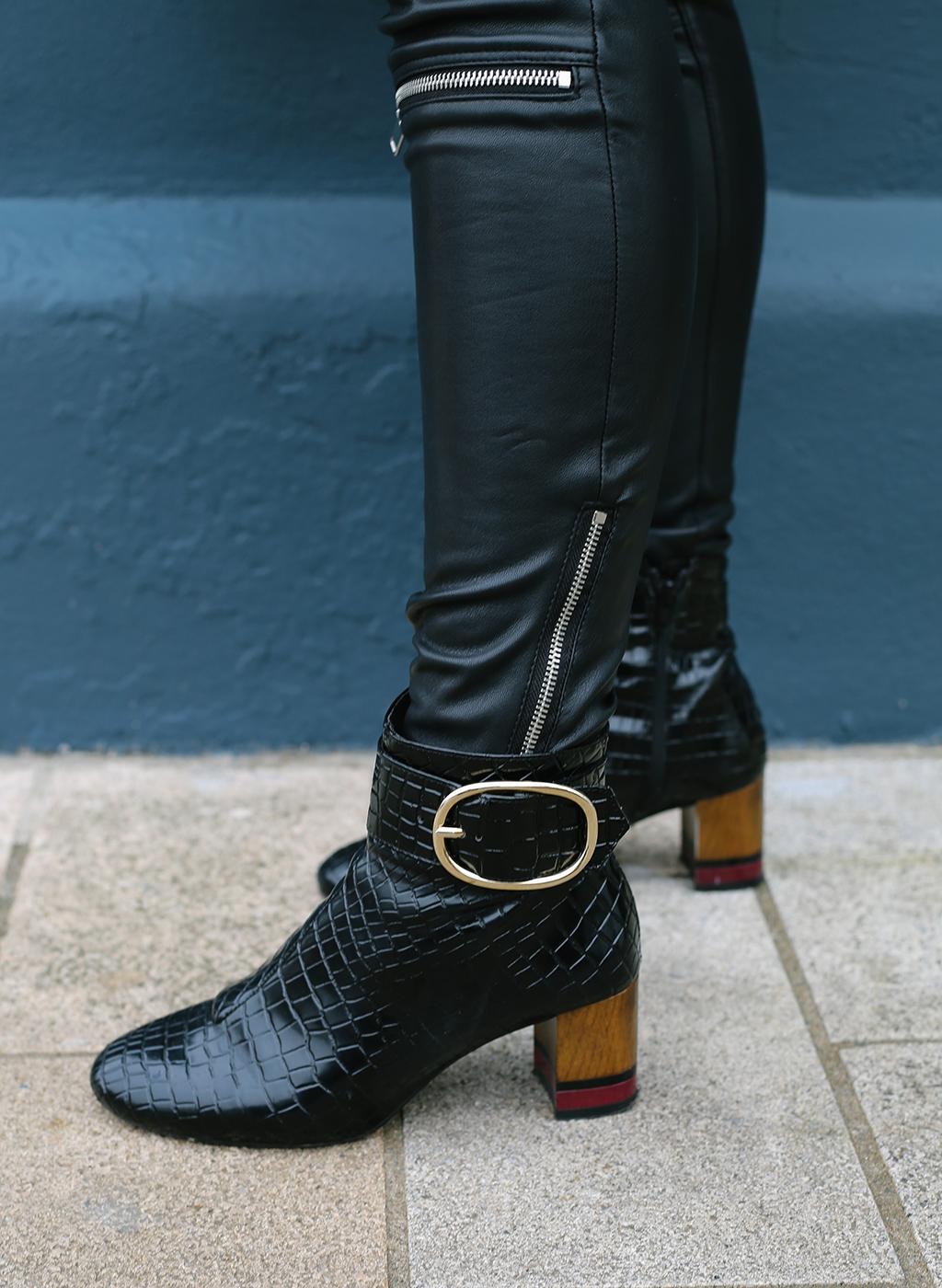 kurt-geiger-ringo-boots-7
